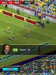 realfootball2012k800_05