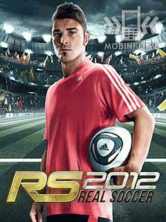 realfootball2012k800_06